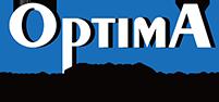 Optima Treuhand Steuerberatungsgesellschaft Logo